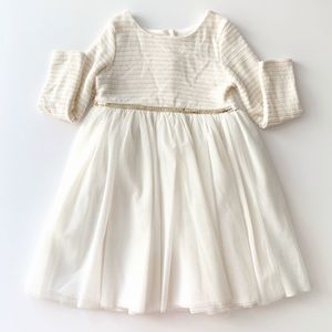 Other - Gorgeous Toddler Formal Holiday Dress